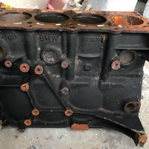 BMW M42 Engine block