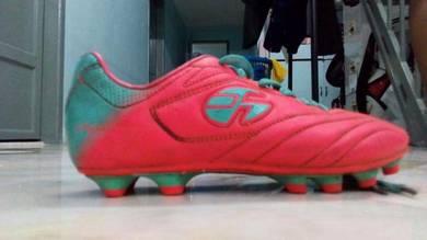 Copa Boots