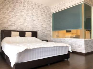 V Summer, Johor Bahru, Luxury Condo, Duplex, Lowest Rental Now
