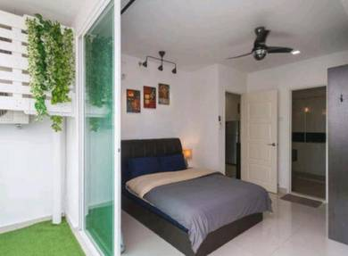 StayNest Mansion One (Penang)