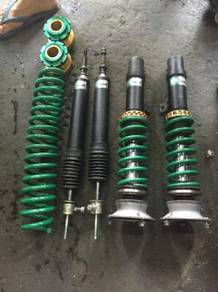 Bmw e90 TEIN shock absorber