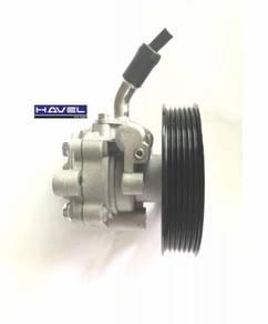 Perodua Alza 1.5 Power Steering Pump