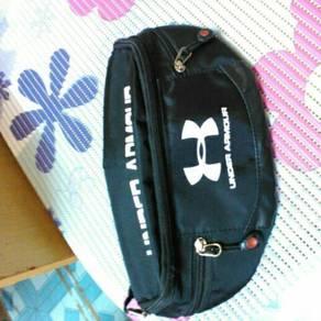 Under Armour Slings Bag