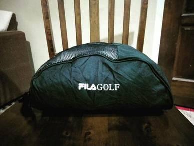 Shoes Bag FILA Golf