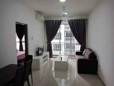 Twin Danga / Perling / Fully Furniture / Low Deposit