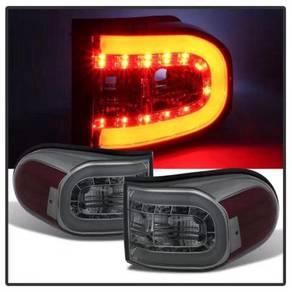 Toyota fj cruiser led taillamp tail lamp light