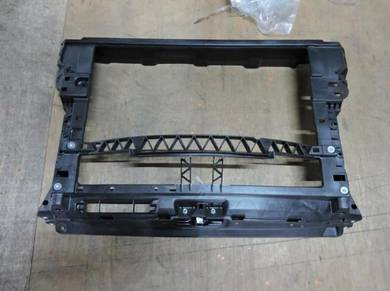 Volkswagen Polo Radiator Support Panel Taiwan