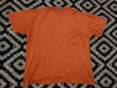 Kenzo t shirt size F fits to size xl