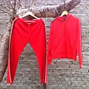 Ellese sportswear one set