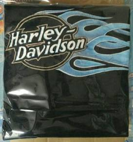 Harley Davidson Long Sleeve