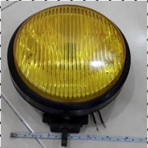 Sport Light IPF Kuning 6Inch Foglamp Japan
