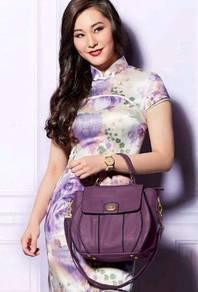 Marcella shoulder bag