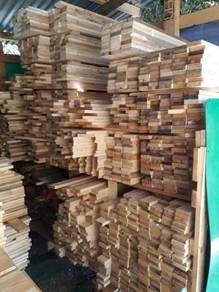 Kayu pine/pallet