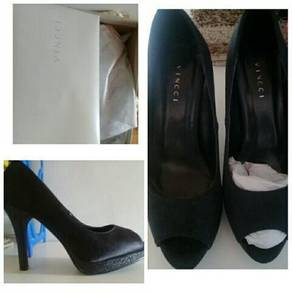 For sale vincci high heels