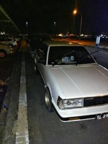 Used Daihatsu Charmant for sale