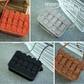 New sling bag for korean fan