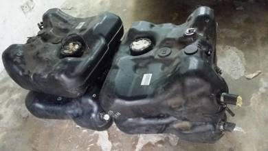 Honda Es3 Rs Tank Fuel pump 'Es3,es9,Et,Rx2