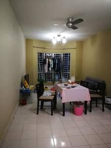 (CASHBACK 50K) Puncak Banyan Condo Next to UCSI Connaught Cheras ROI6%