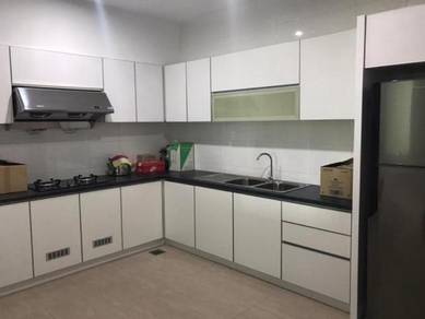 Furnished Ryegates 1 Apartment For Rent