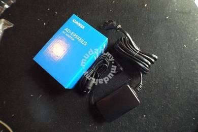 Casio AD-95100LG Ac Adapter