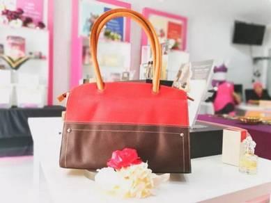 Bag & sling