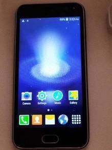 China Phone - R11