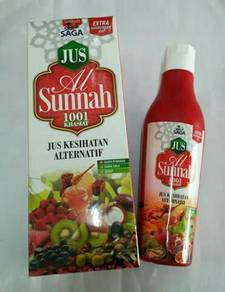 Jus al-sunnah