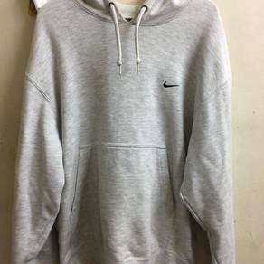 Nike Sweater with hodies