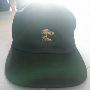 Supreme vietnam cap
