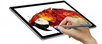 Huawei Mediapad M5 Pro (64GB ROM) 10