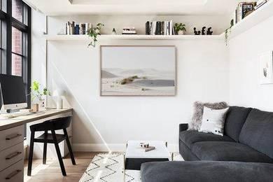 Fully furnished superlink 2 storey valencia, sungai buloh
