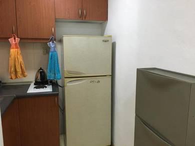 Dorchester, mayfair apartment