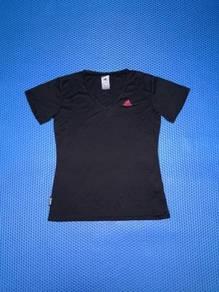 Adidas Climalite Women's T-Shirt