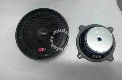 Db max high power 300 watts 4