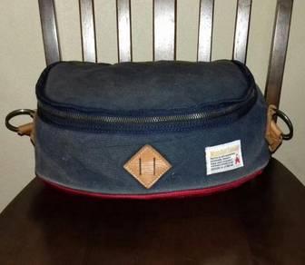 Waist Bag Wonderland
