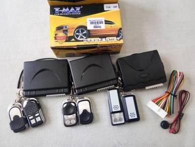 Alarm System T-MAZ 10pin -BARU