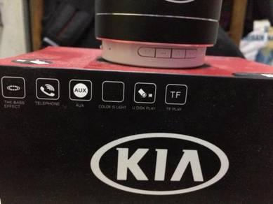 Bluetooth Portable Speaker For Sale