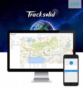 Engine stop Longlife GPS Tracker Bezza Myvi Axia