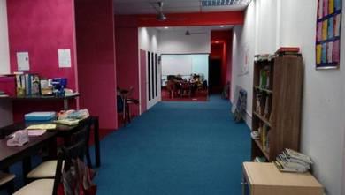 Tuition Centre LET GO Rm7500