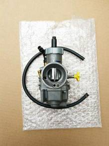 (SALE) KEIHIN Carburetor NSR 28MM / NSR 150