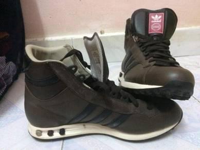 Adidas High Jogging II