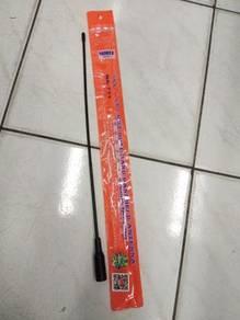 Nagoya NA-771 SMA Male Dual Band Antenna