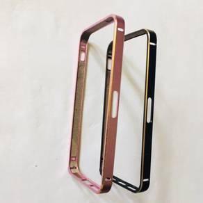 Iphone 5's cases