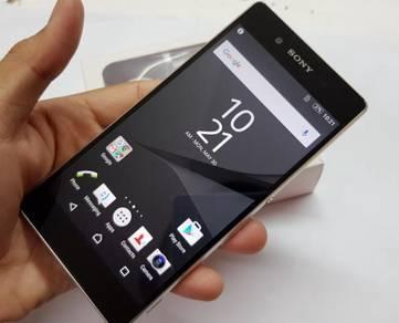 Sony -z4-