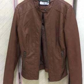Terranova Short Jacket