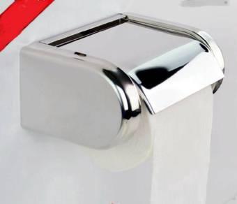 Toilet paper holder ( AK25 )