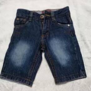 Authentic ARIZONA Denim Shorts