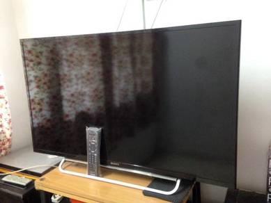 Sony Smart TV LED 40 inc