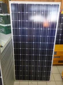Solar Panel 200W