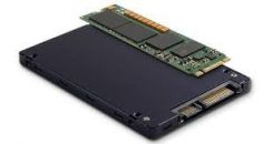 Upgrade hard disk to ssd